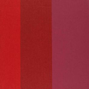 Camengo - Distinctive Rayure - 72310512 Rouge