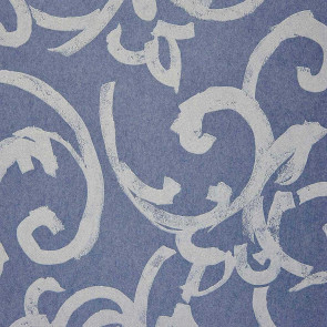 Camengo - Carcès - 72630535 Bleu