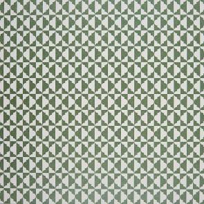 Camengo - Bonnieux - 72640445 Vert