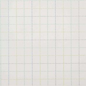 Camengo - Carreaux pointillés - 9261132 Bleu