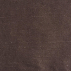 Casamance - Shiva - 2020111 Marron FonceSoie