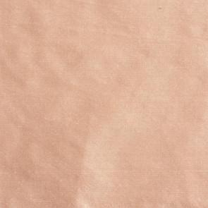 Casamance - Shiva - 2021115 DrageeSoie