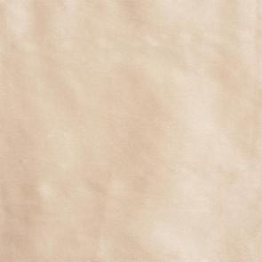 Casamance - Shiva - 2021220 NacreSoie