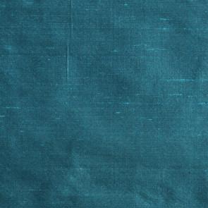 Casamance - Shiva - 2021719 Bleu PetroleSoie