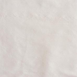 Casamance - Shiva - 2022303 BlancSoie