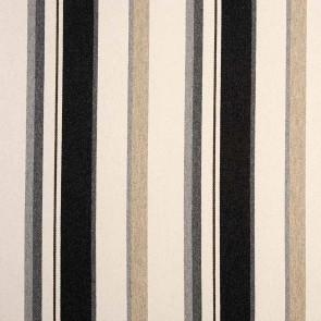 Casamance - Accord - 33310254 Noir / Ecru