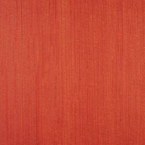Casamance - Parallele - Froisse Orange 70020198