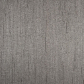 Casamance - Parallele - Froisse Anthracite 70020554
