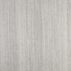 Casamance - Parallele - Froisse Blanc Flax 70020912