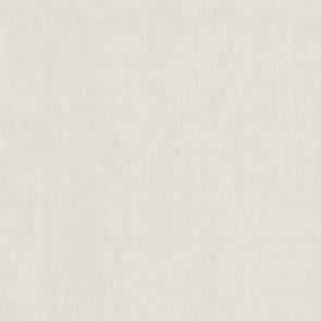 Casamance - Rive Droite - Ambroise Blanc 70110144