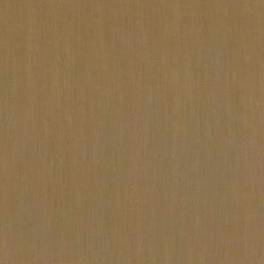 Casamance - Rive Droite - Ambroise Camel 70110742