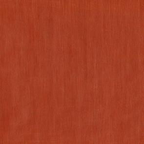 Casamance - Rive Droite - Ambroise Orange 70110966
