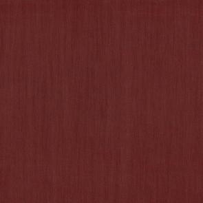 Casamance - Rive Droite - Ambroise Rouge 70111097