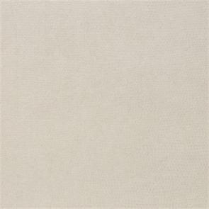 Casamance - Acanthe - Euforia Blanc Casse 72010128