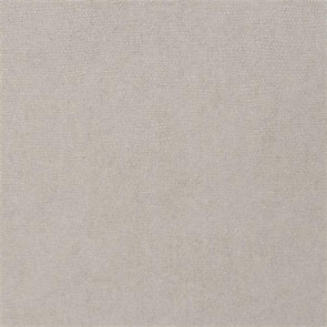 Casamance - Acanthe - Europa Gris Clair 72010231