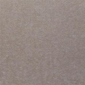Casamance - Acanthe - Euforia Silver 72010334