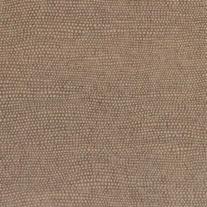 Casamance - Acanthe - Euforia Taupe Fonce 72010437