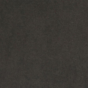 Casamance - Acanthe - Euforia Noir Gonflant 72010715