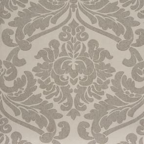 Casamance - Acanthe - Barocco Blanc Casse 72040173