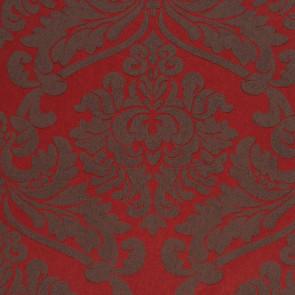 Casamance - Acanthe - Baracco Rouge 72040482