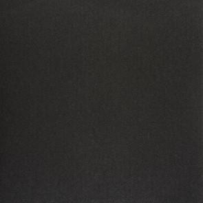Casamance - Abstract - Elements Noir 72130738