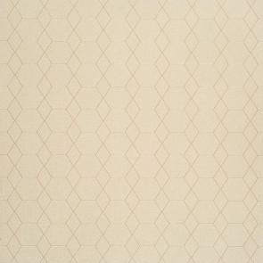 Casamance - Abstract - Pytheas Blanc 72150125