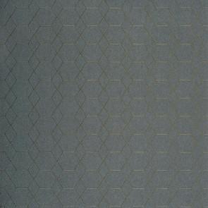 Casamance - Abstract - Pytheas Gris Bleute 72150422
