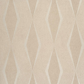 Casamance - Abstract - Gônia Taupe Clair 72160279
