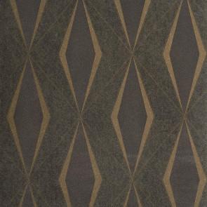 Casamance - Abstract - Gônia Noir 72160464