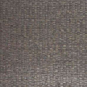 Casamance - Effervescence - Cadence Faux - Uni Gris Taupe 72540452