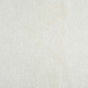 Casamance - Caractere - Essence Uni Blanc 72680134