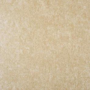Casamance - Caractere - Essence Uni Beige Foncé 72680384