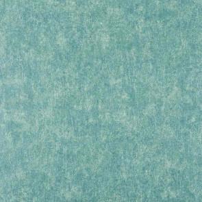Casamance - Caractere - Essence Uni Aqua 72681732