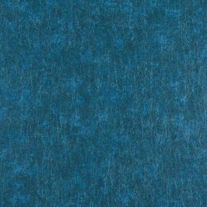 Casamance - Caractere - Essence Uni Aqua Foncé 72681867