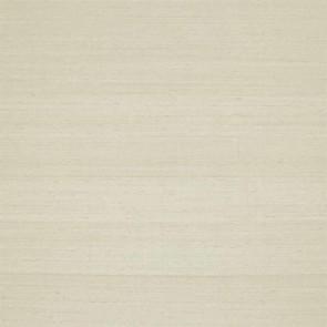 Casamance - Azuli - Cinabre Beige Clair 72980136