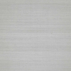 Casamance - Azuli - Cinabre Gris 72980452