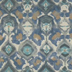 Casamance - Azuli - Amethyste Bleu 73020160