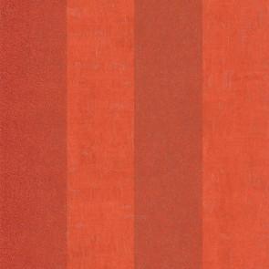 Casamance - Loggia - Alcina Orange 73290468