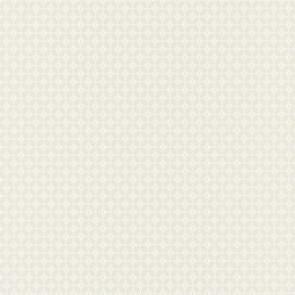 Casamance - Loggia - Cavatine Ficelle 73300118