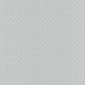 Casamance - Loggia - Cavatine Gris 73300364