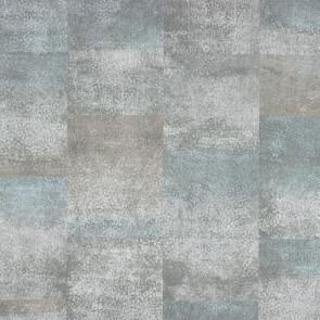 Casamance - Tailor - Huntsman Acier 73310176
