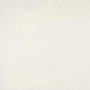 Casamance - Tailor - Mayfair Blanc Petale 73380100