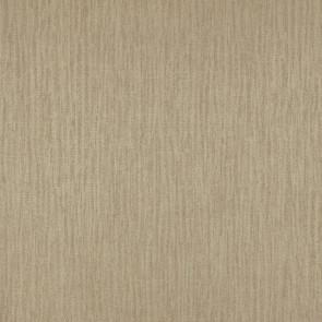 Casamance - Tailor - Mayfair Beige Taupe 73380610
