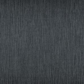 Casamance - Tailor - Mayfair Anthracite 73381018