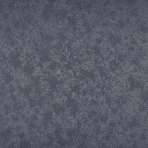 Casamance - Tailor - Hawkes Bleu Riviere 73430474
