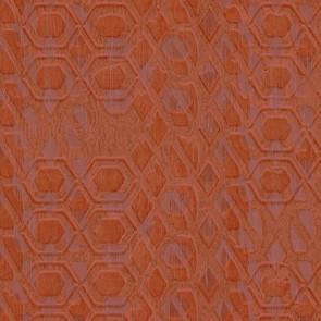 Casamance - Copper - Bronze Orange 73470465