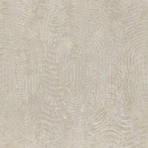 Casamance - Copper - Nickel Nacre 73480169