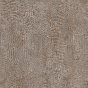 Casamance - Copper - Nickel Nude 73480271