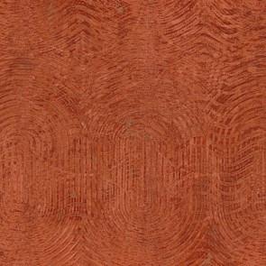 Casamance - Copper - Nickel Orange 73480577
