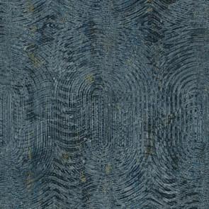 Casamance - Copper - Nickel Orage 73480679